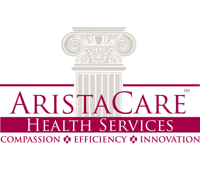AristaCare-Health-Services