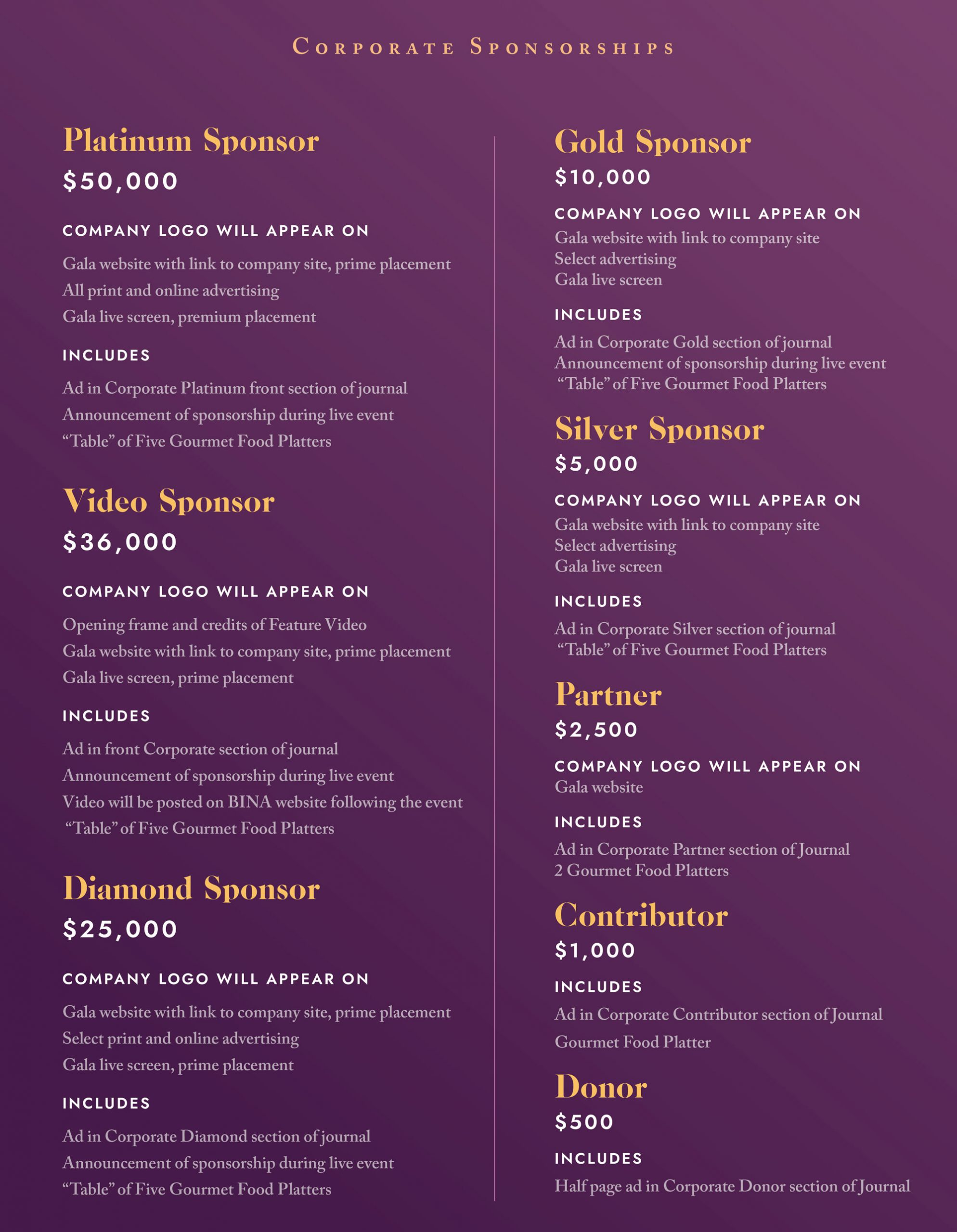 corporate-sponsorships-email