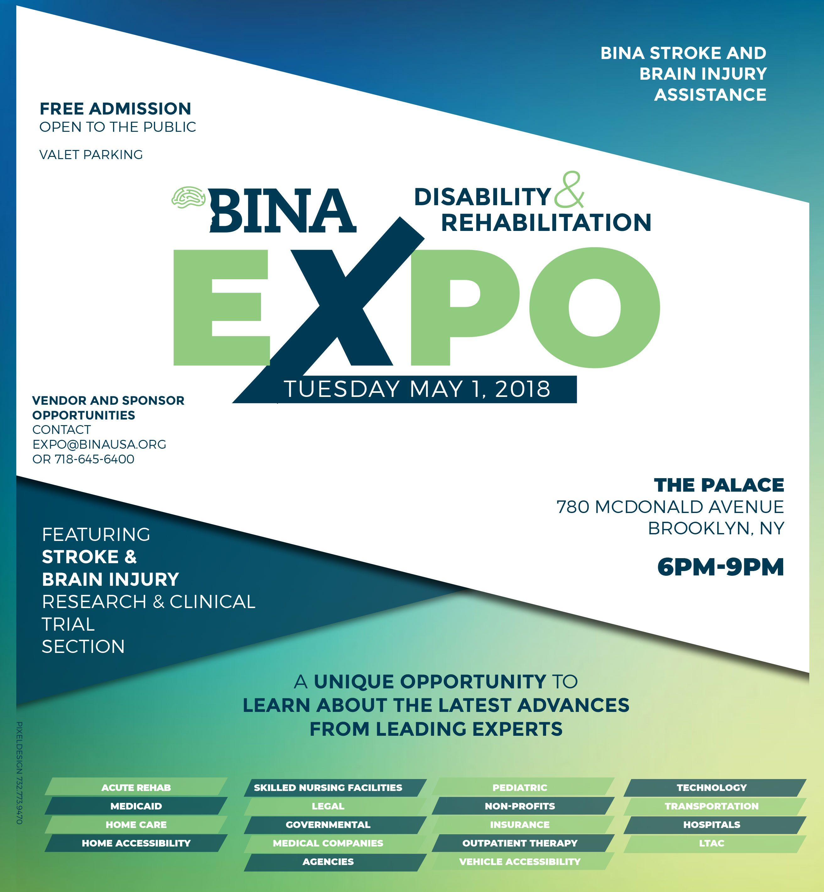 Bina-Expo-Design-2018-AD-8.75x11.25in