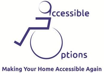 Accessible-3
