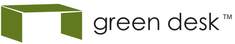 green-desk-logo-768x146