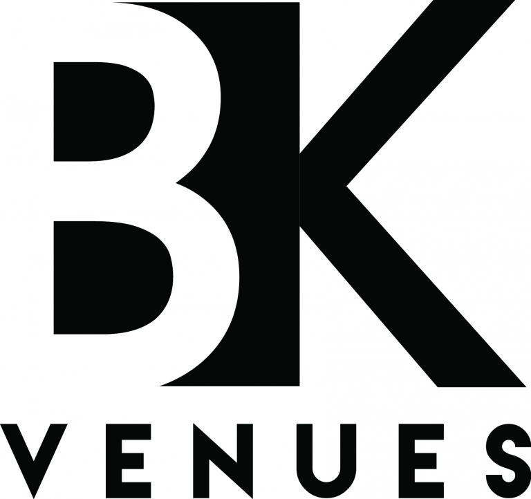 official-logo_BK-768x722